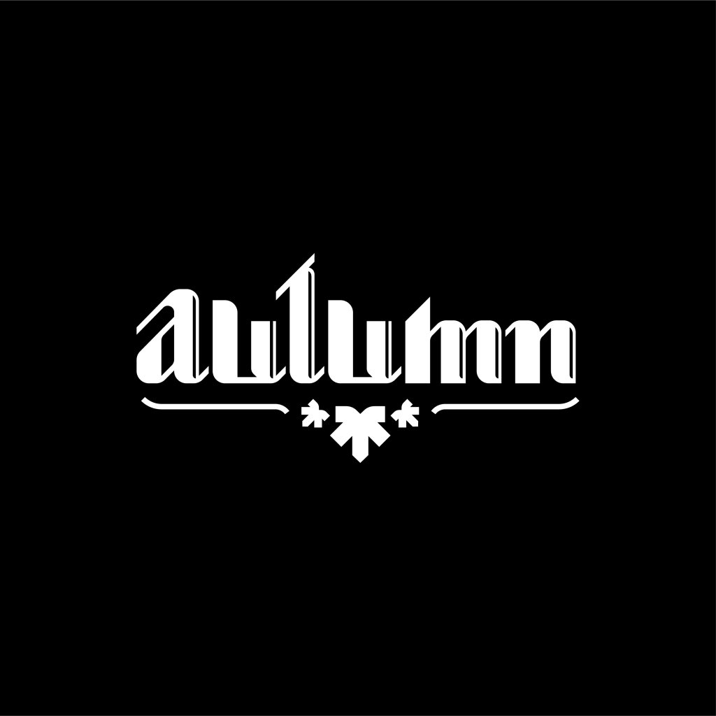800x800-ALL-Autumn-logo