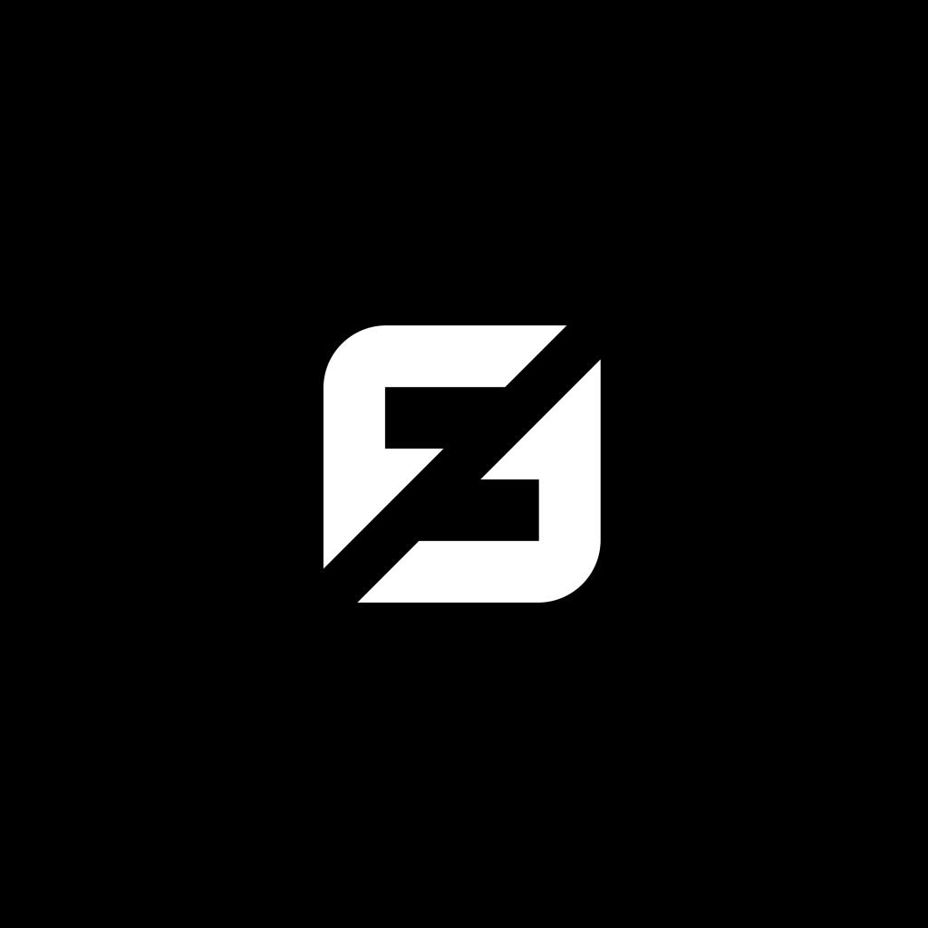 800x800-ALL-FZ-logo
