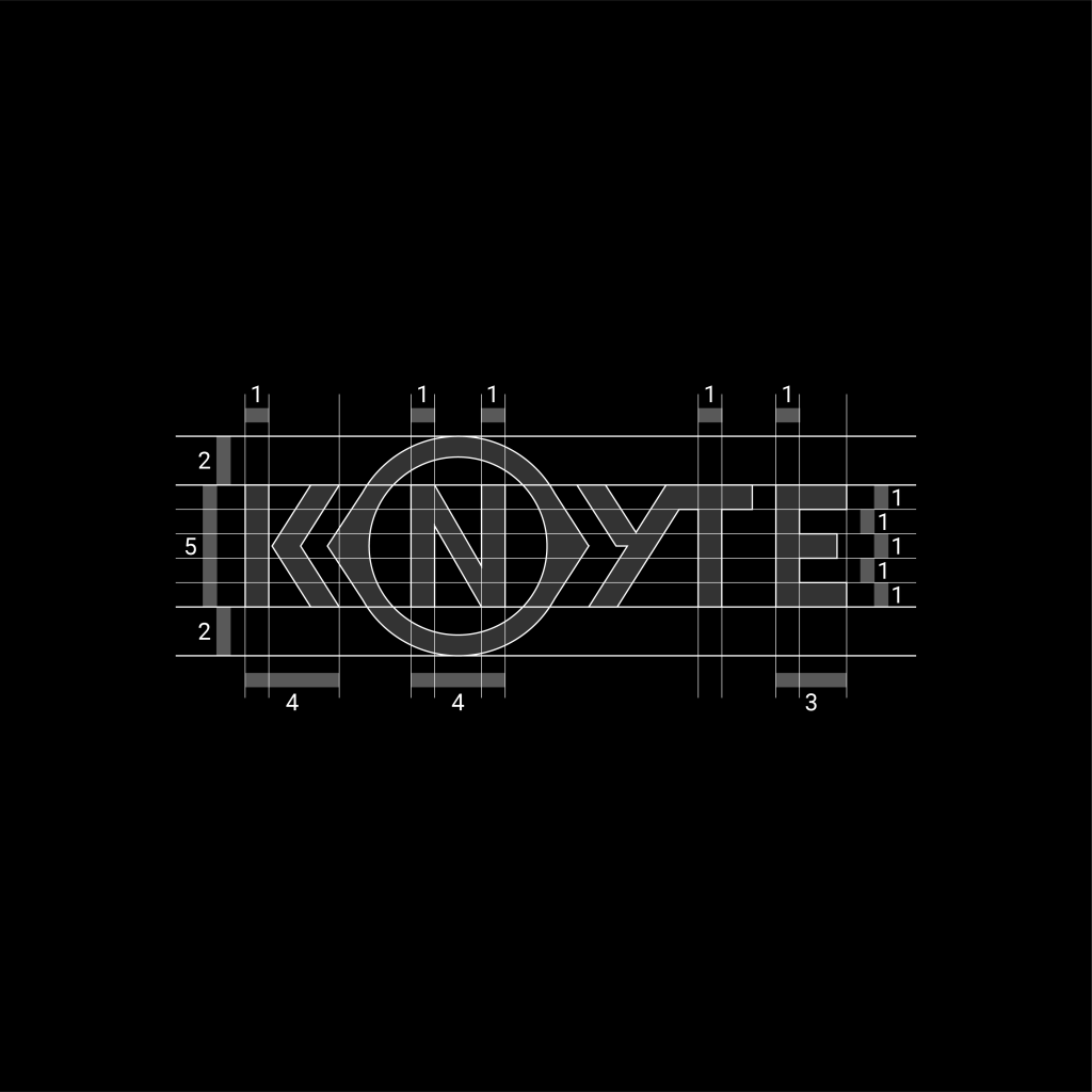 800x800-ALL-Knyte-logo-grid