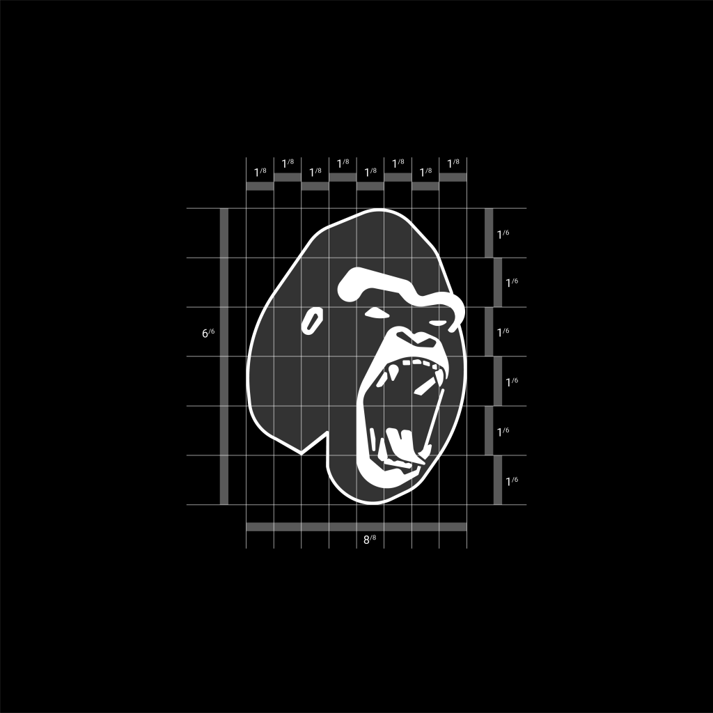 800x800-ALL-gorilla-grid